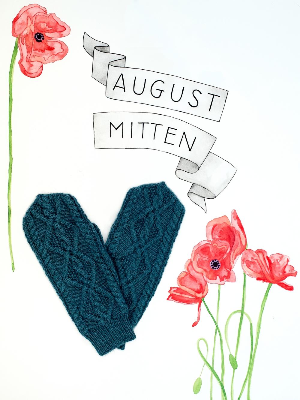 KW_YOM_august_mittens-2.jpg