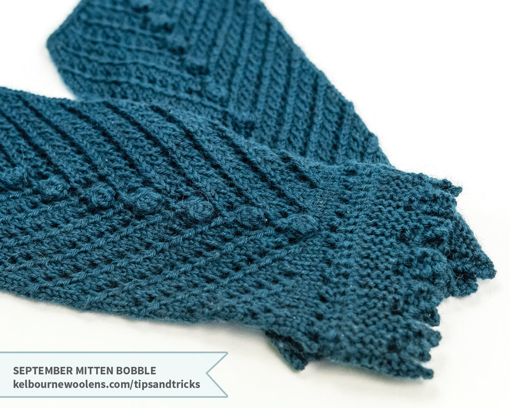september mitten bobble step 10.jpg