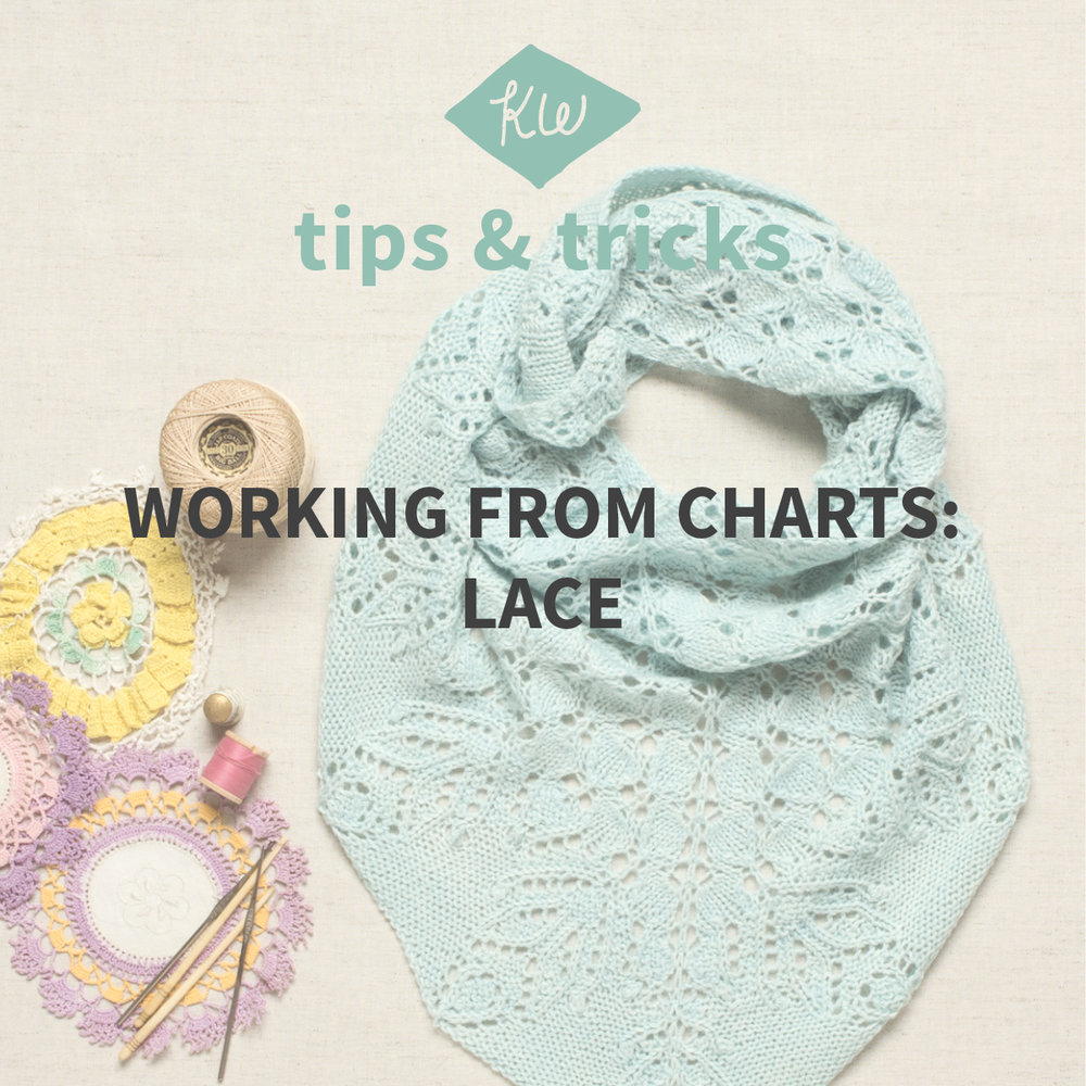 working from charts lace.jpg
