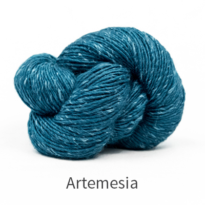 The Fibre Co. Terra Artemesia