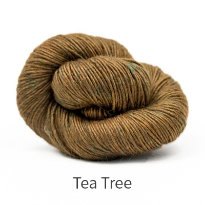 The Fibre Co. Terra Tea Tree