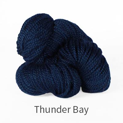 Acadia thunder bay