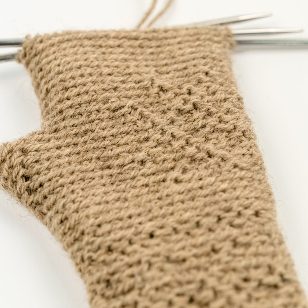 nordic_knitting-14.jpg