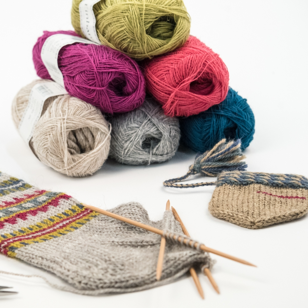 nordic_knitting-18.jpg