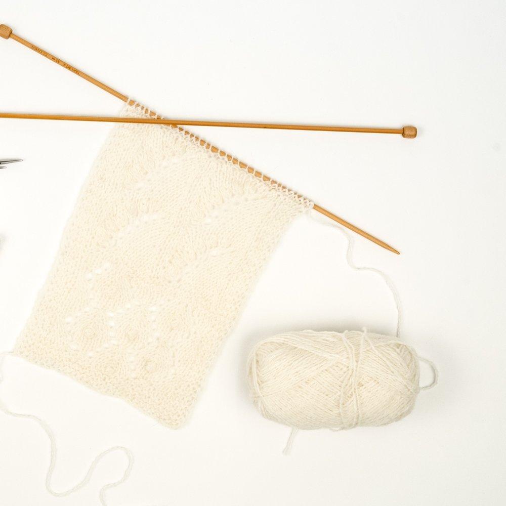 nordic_knitting-6.jpg