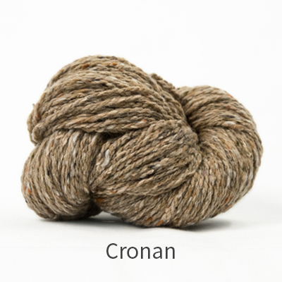 Cronan_button.jpg