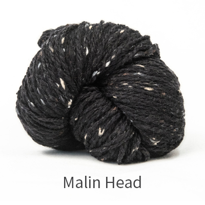 Malin_head_button.jpg