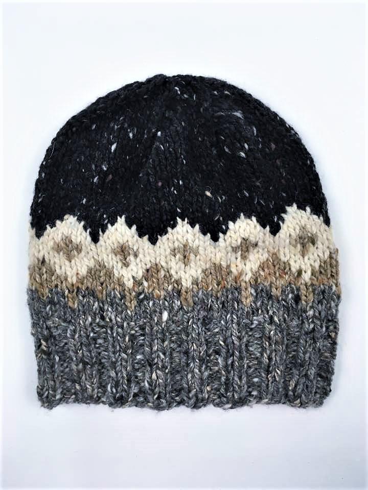 clyde hat flat.jpg