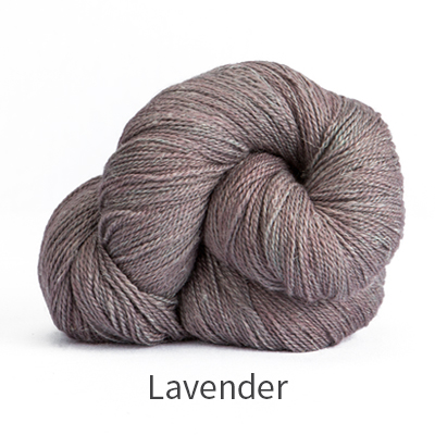 The Fibre Co. Meadow Lavender