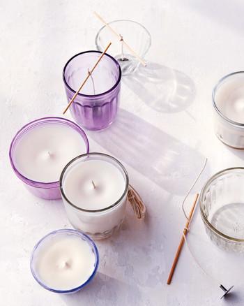 lavender-candles-330-d111166_vert.jpg