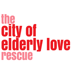 City of Elderly Love