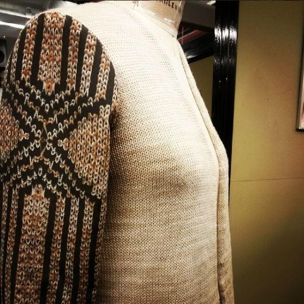 dc knit print.JPG