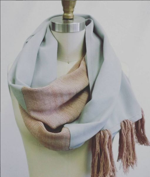 dc scarf.JPG
