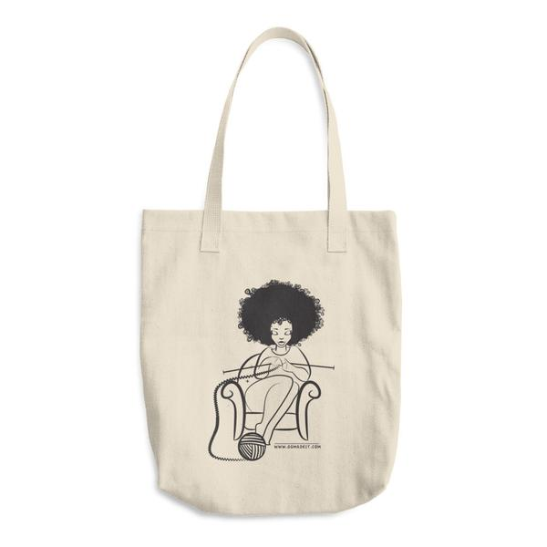 natural knitter tote.jpg