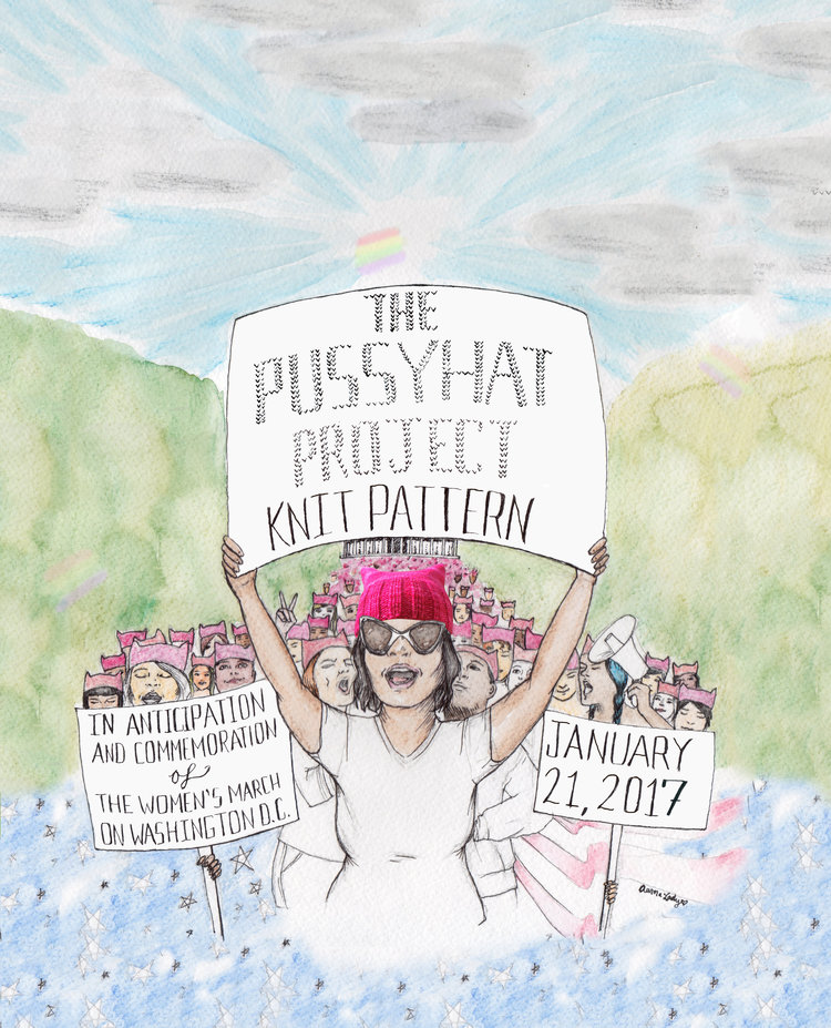 The P_ssyhat Project