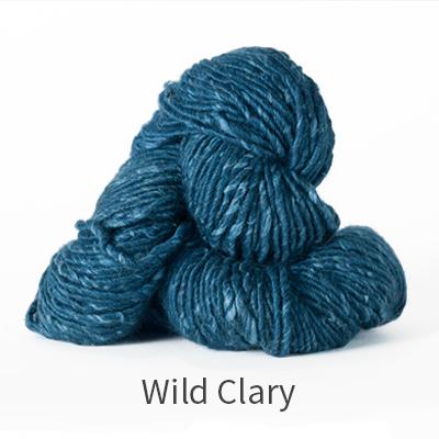 wild+clary.jpg
