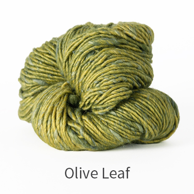 olive+leaf.jpg