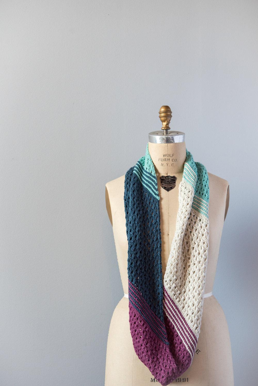 lumascarf-7.jpg