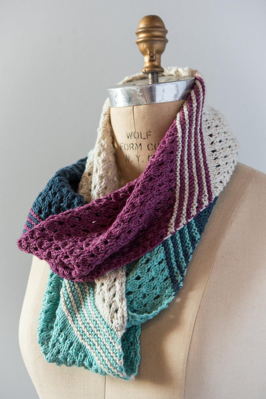 lumascarf-5.jpg