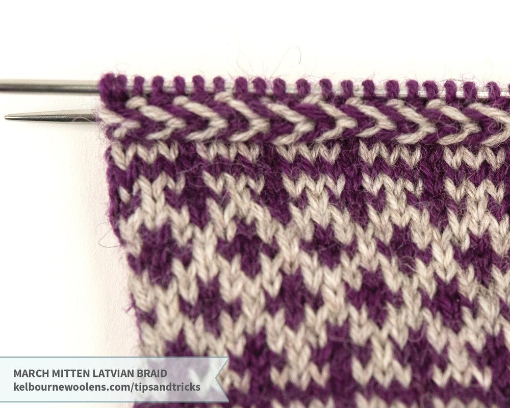 latvian braid 7.jpg