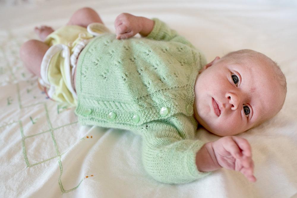 BabyVito_3wks-136web.jpg