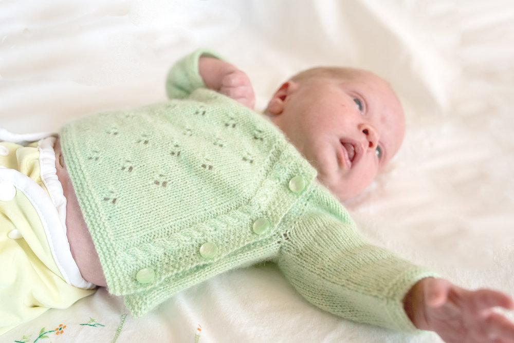 BabyVito_3wks-138web.jpg