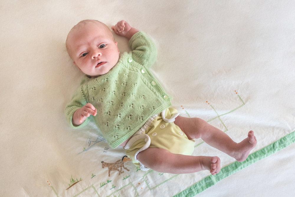 BabyVito_3wks-131web.jpg