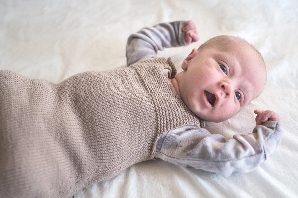 BabyVito_3wks-143web.jpg