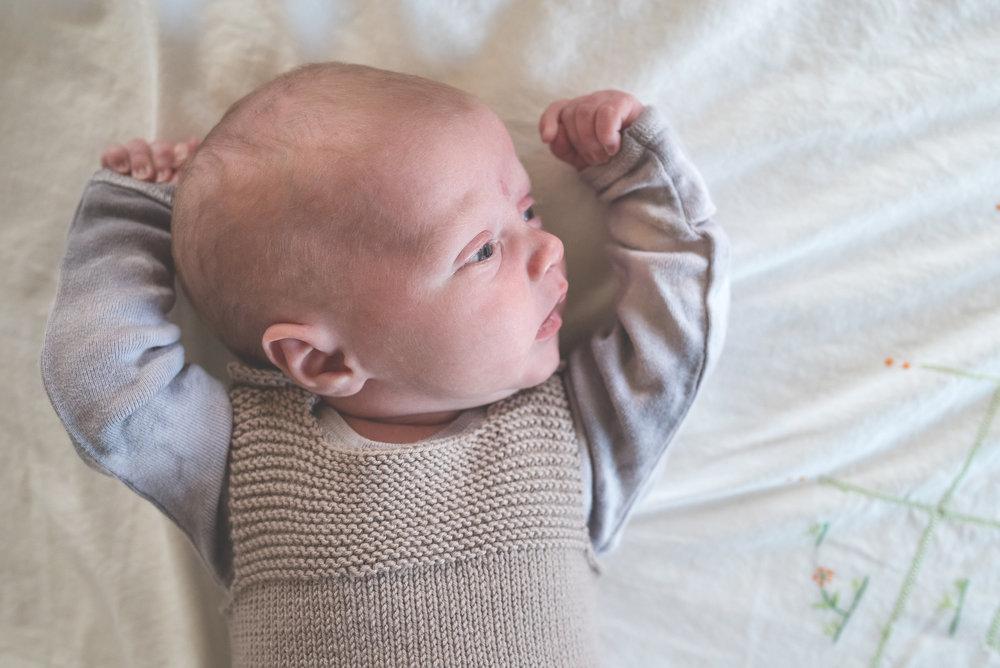 BabyVito_3wks-157web.jpg