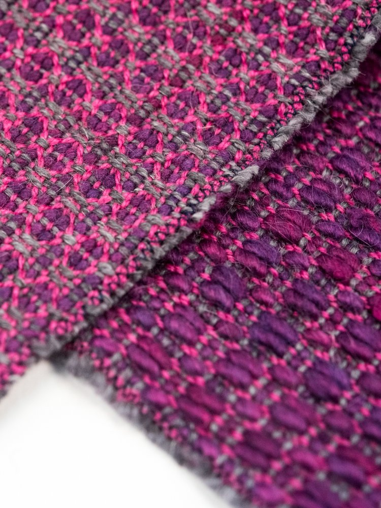 Kelbourne Woolens Fine Yarns And Patterns For Fiber Enthusiasts
