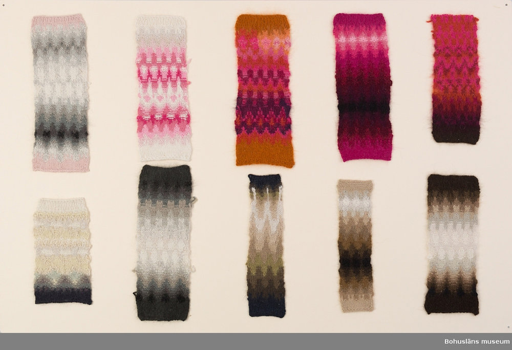 Bohus Swatches.jpg