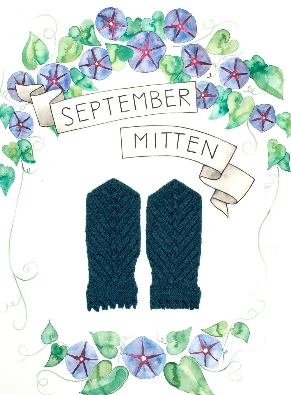 SeptemberMitten-9.jpg