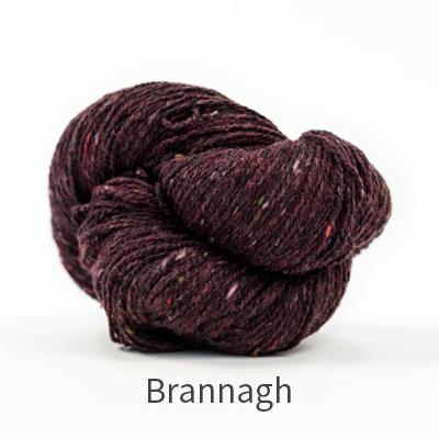 Arranmore Light_brannagh.jpg