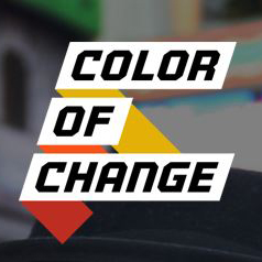 color of change.JPG