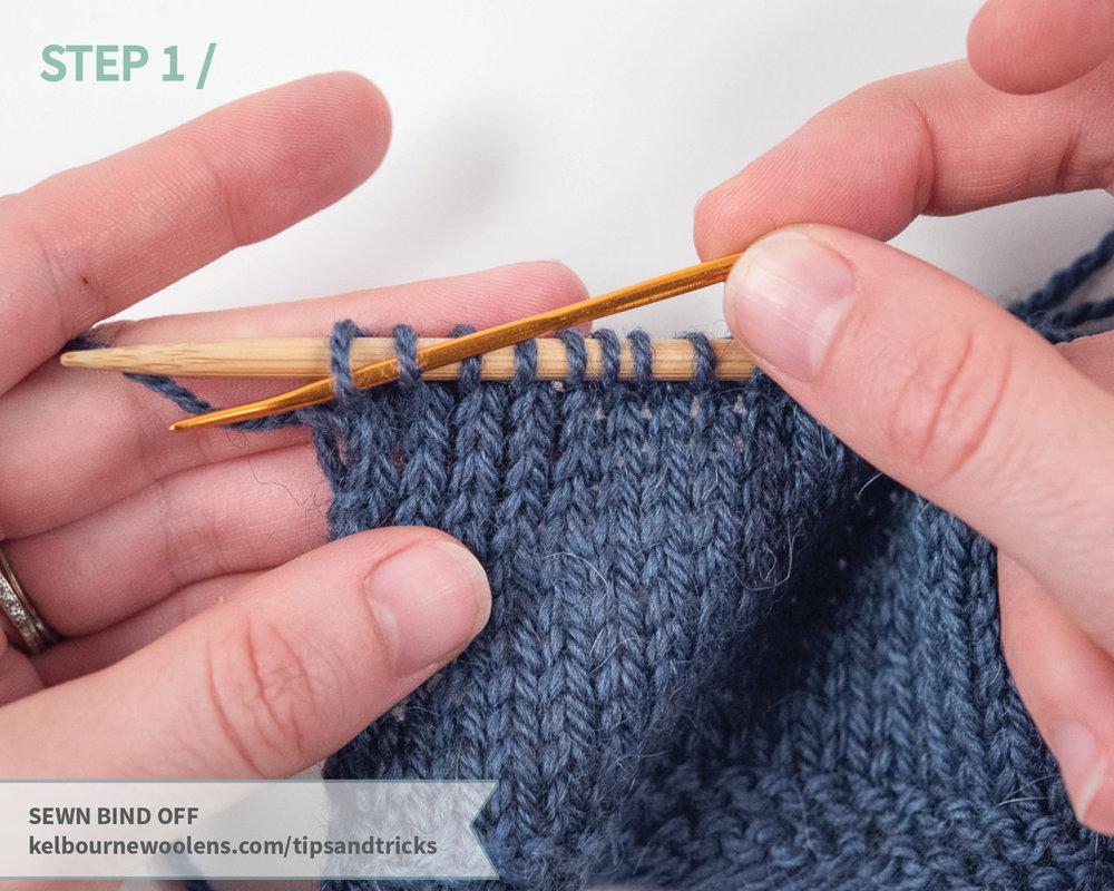 sewn bind off2.jpg