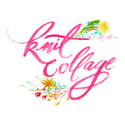 knit collage logo.jpg
