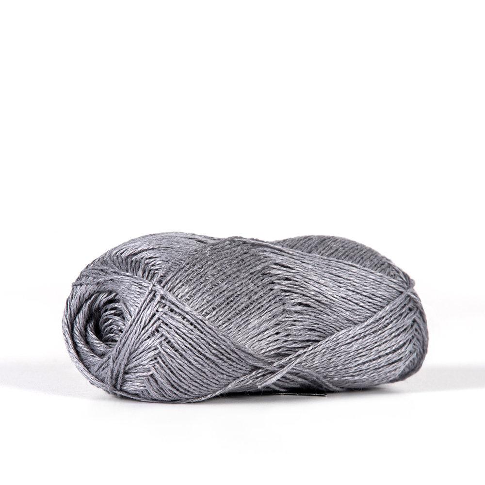 LINO /    100% Linen  164 yds (150 m) / 50 gm skein