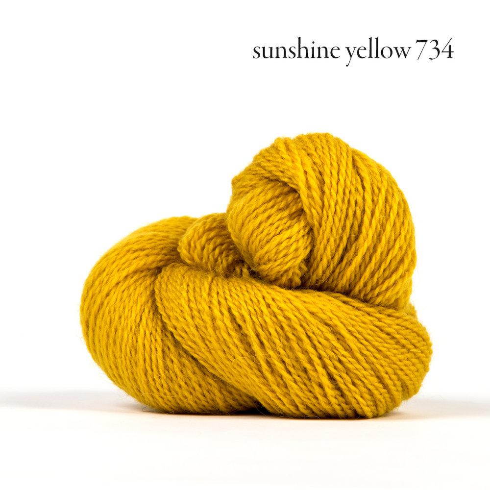 Andorra sunshine yellow.jpg