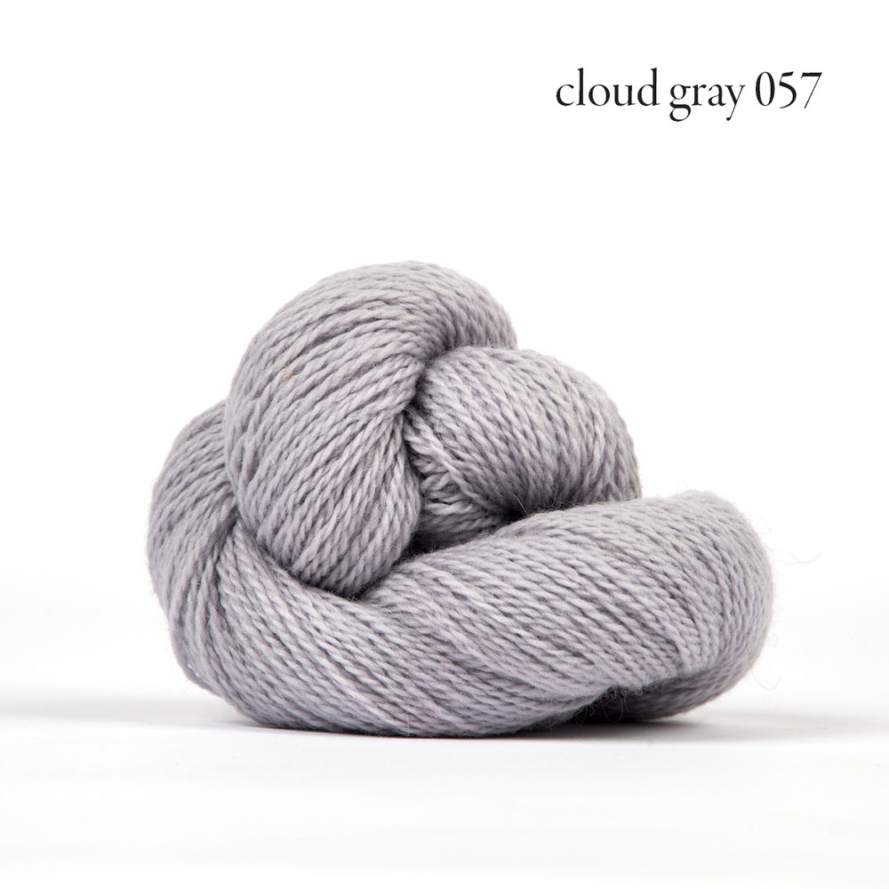 Andorra Cloud gray.jpg