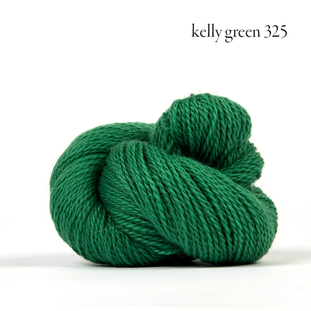 Andorra kelly green.jpg
