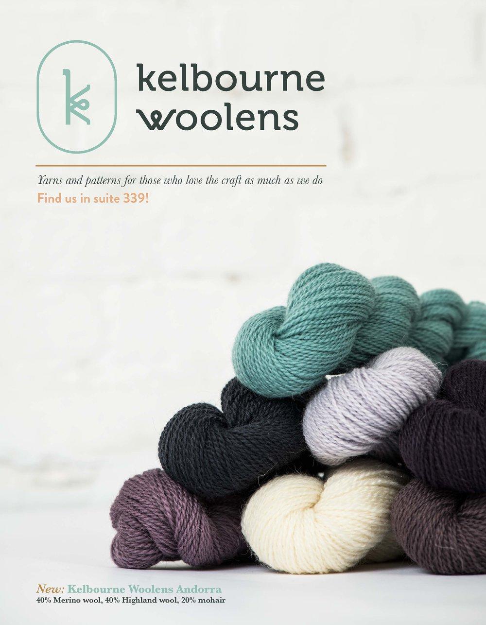 Kelbourne Woolens_full page TNNA.jpg