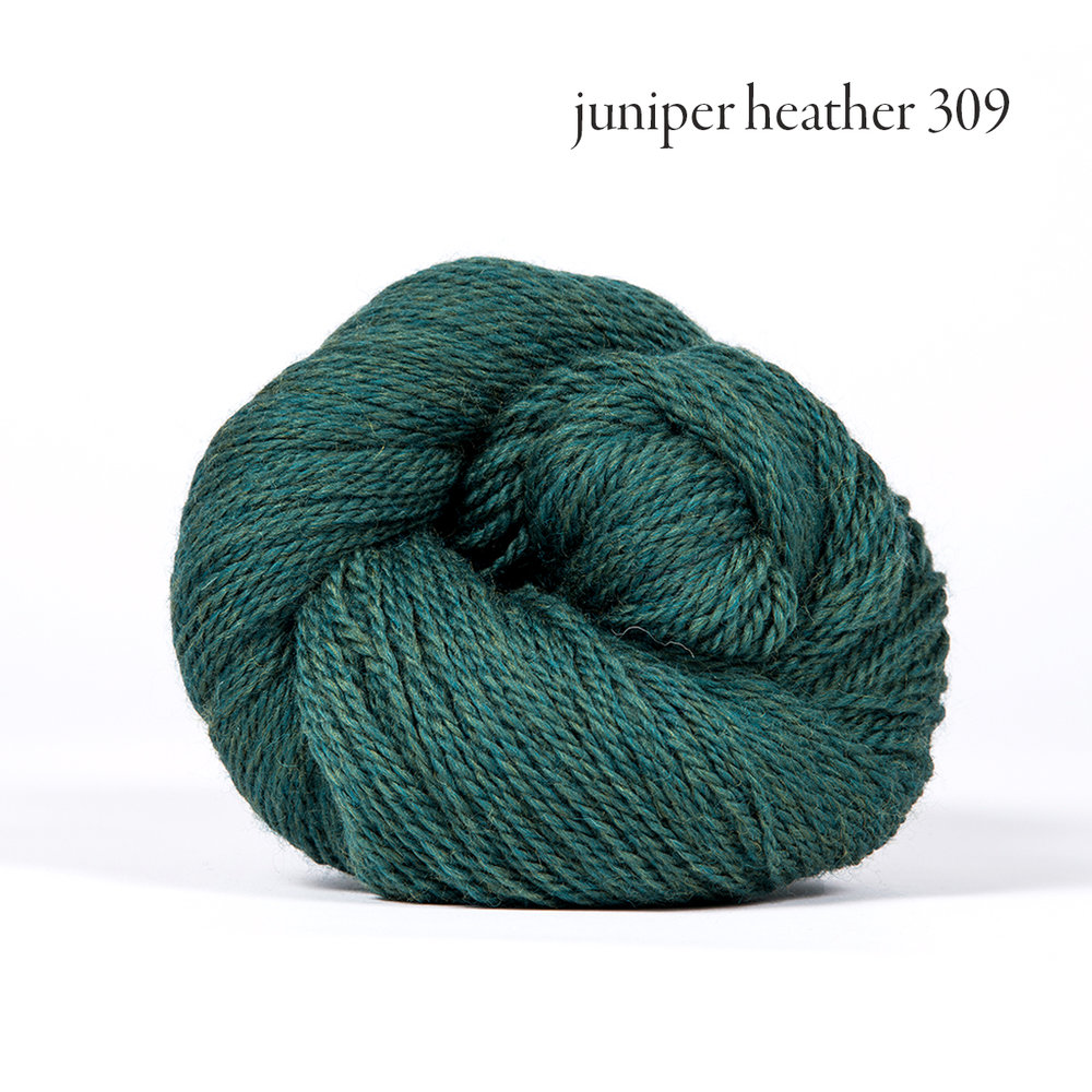 juniper heather 309.jpg
