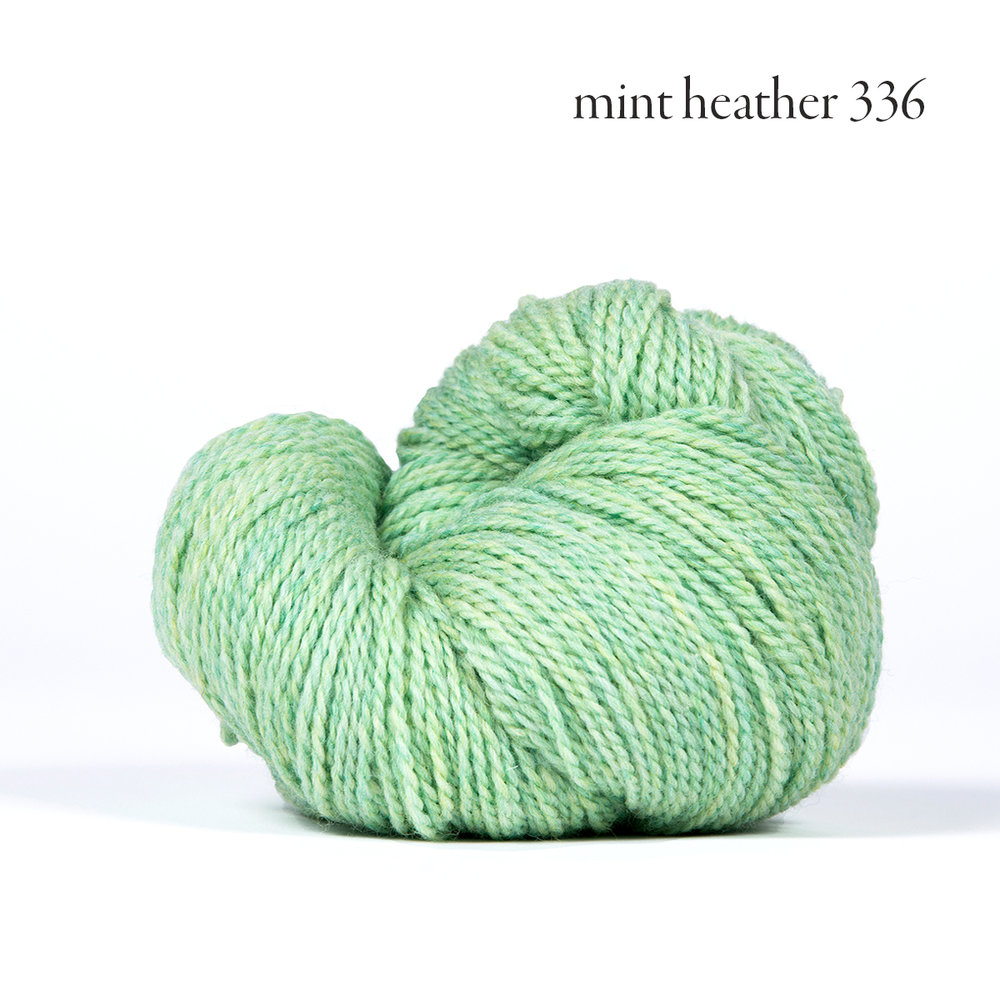 mint heather 336.jpg