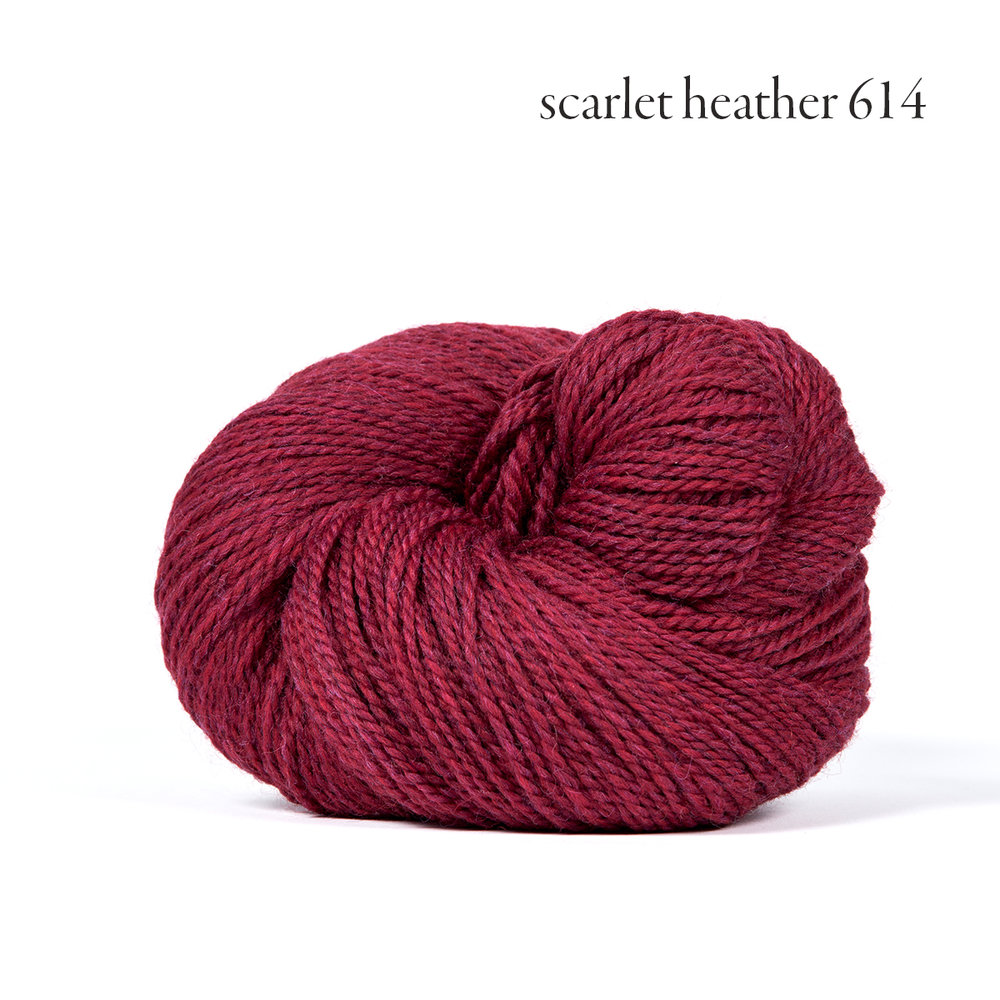 scarlet heather 336.jpg