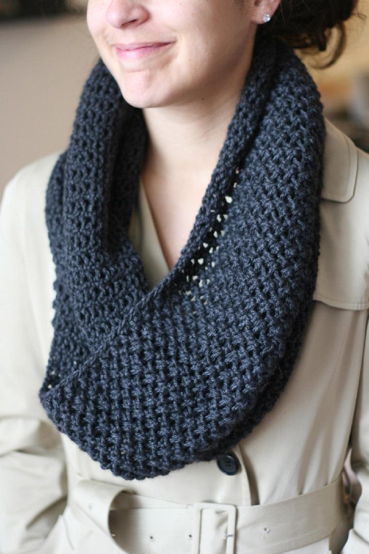 5th-ave-scarf-1.jpg
