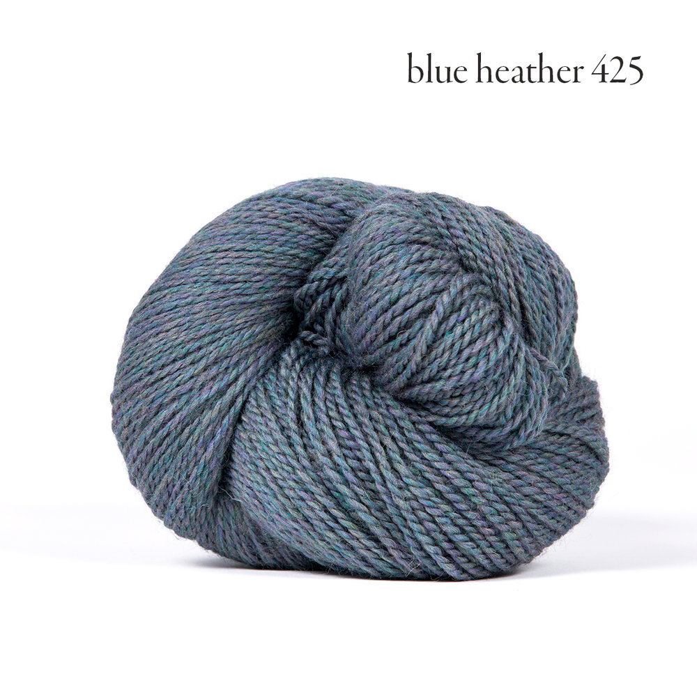 blue heather 425.jpg
