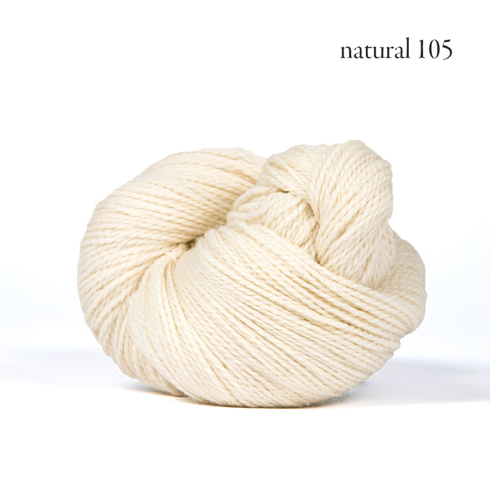 natural 105.jpg