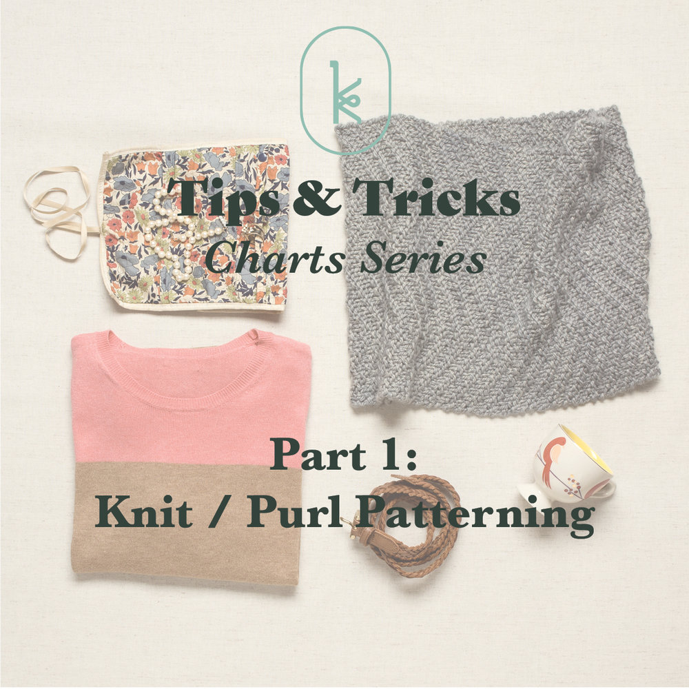 working from charts knit purl.jpg