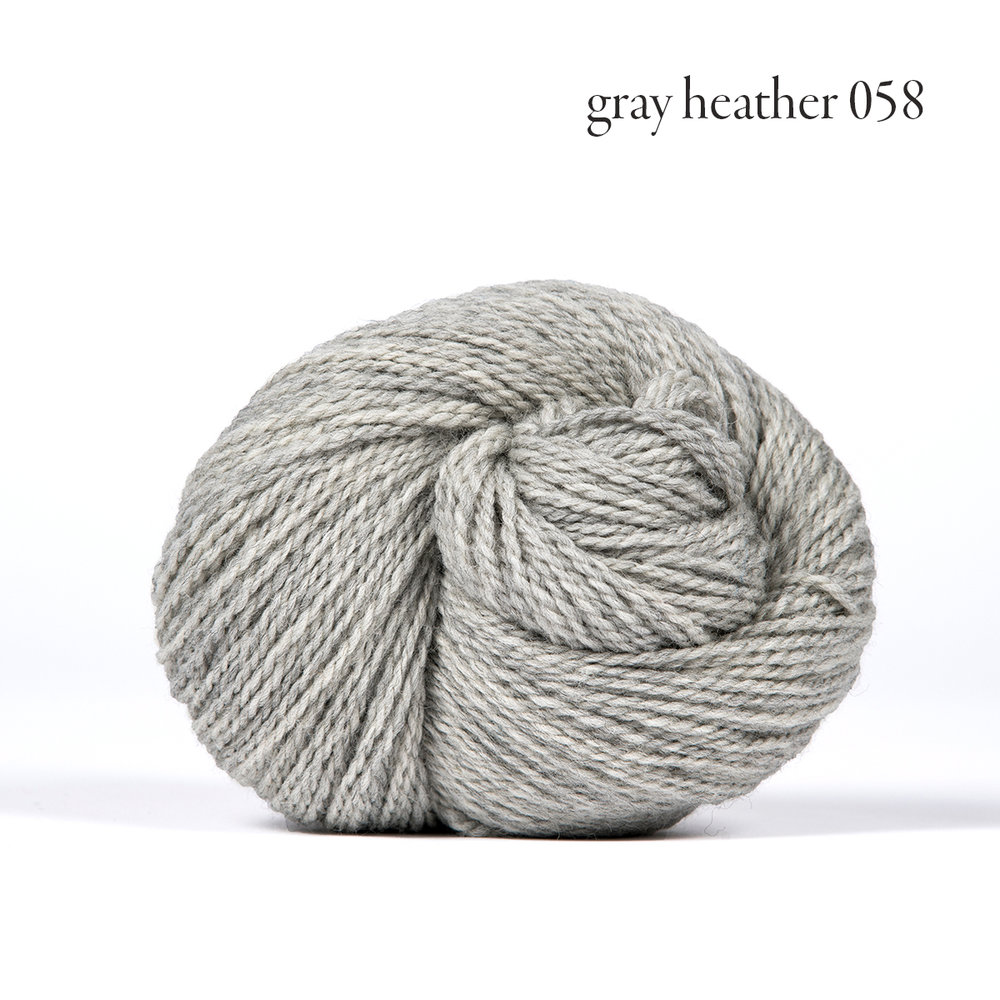 gray heather 058.jpg