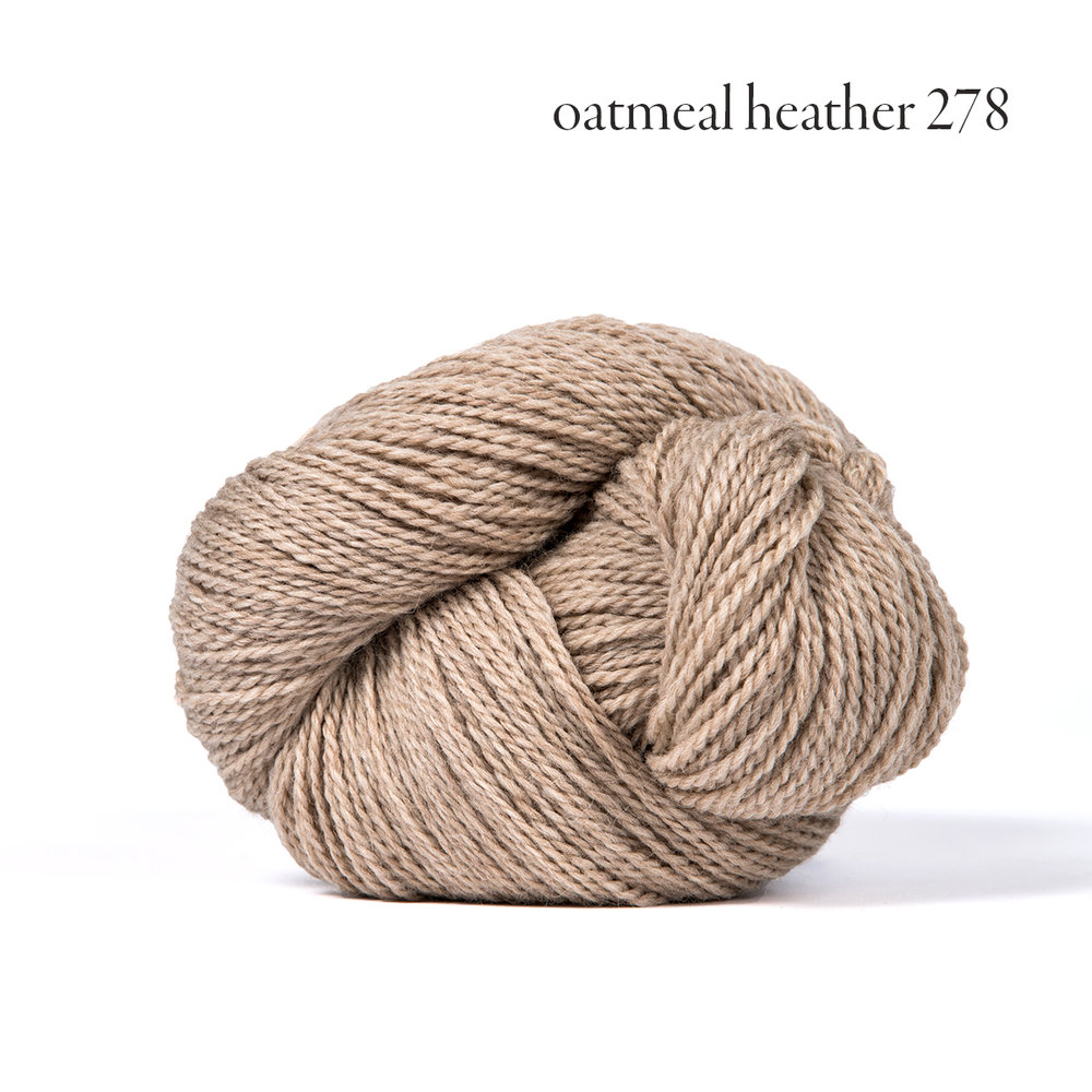 oatmeal heather 278.jpg